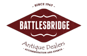 Battlesbridge