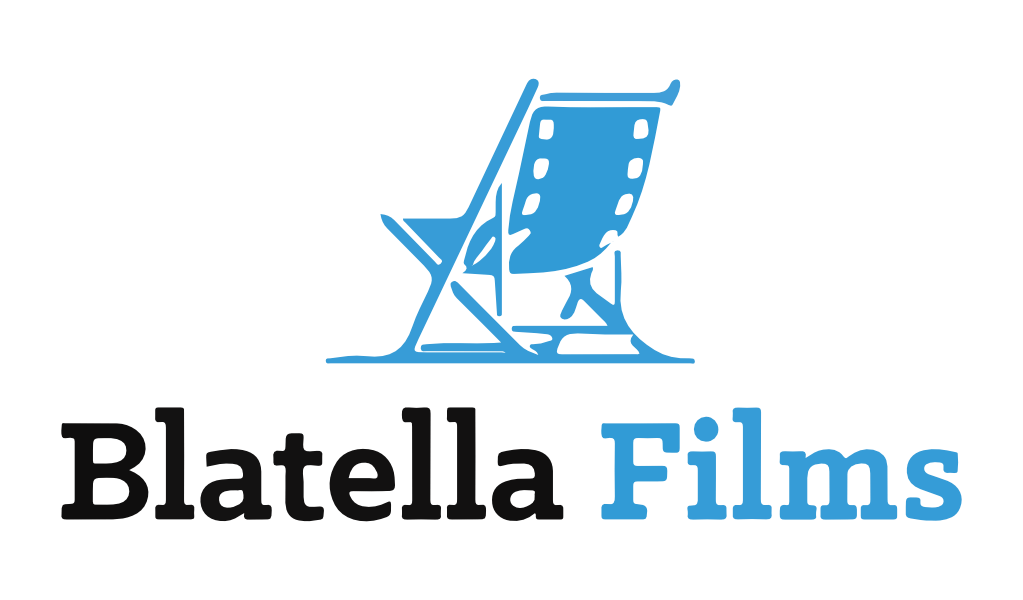 Blatella Film