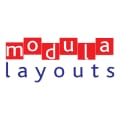 Modula Layouts