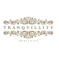 Tranquillity Beauty Spa and Hair Salon