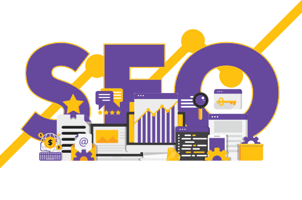 What is SEO and how does it help your online business