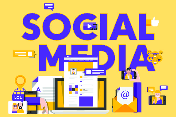 What New Businesses Need to Know About Social Media and Websites