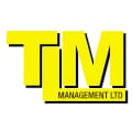 TLM Management