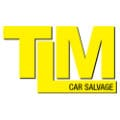 TLM Car Salvage